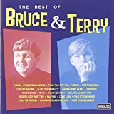 The Best Of Bruce & Terry