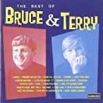 Best of Bruce & Terry