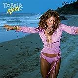 More Tamia