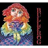 Bullfrog by Bullfrog (2013-05-04)