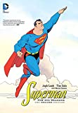Superman for All Seasons Deluxe Edition