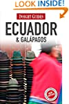 Ecuador and Galapagos