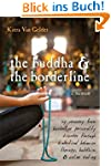 The Buddha and the Borderline: My Rec...