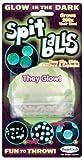 Dunecraft Glow in the Dark Spit Balls Science Kit by Dunecraft