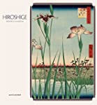 Hiroshige 2016 Wall Calendar