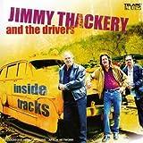 Roy s Bluz - Jimmy Thackery