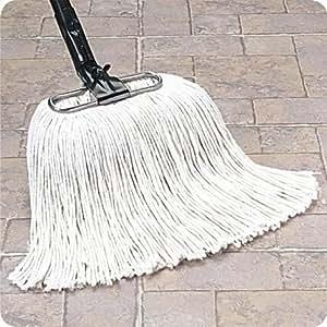 Amazon Com Fuller Brush Wet Mop Replacement Head Home