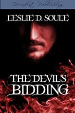 The Devil's Bidding