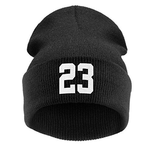 gorro-de-invierno-returom-manera-unisex-caliente-invierno-hat-gorro-de-moda-cap-hip-hop-sombreros-bl