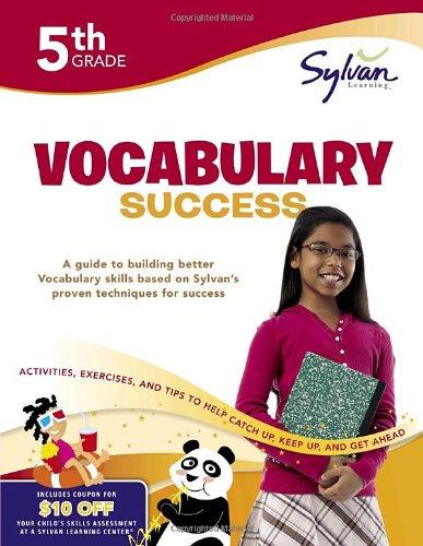 fifth-grade-vocabulary-success-sylvan-learning-center
