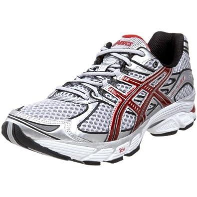 ASICS Men's GEL-Pulse 2 Running Shoe