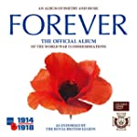 Forever: The Official Album of the Wo...