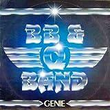 B.B.& Q.Band Genie [Vinyl LP]