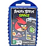 Angry Birds Space Power Cards