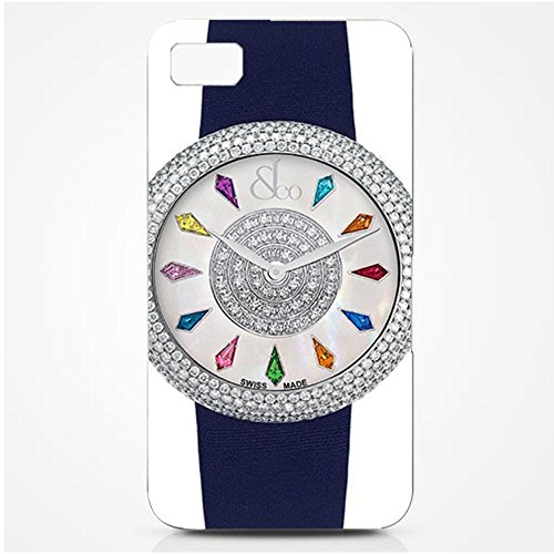 jacob-co-watches-ladies-collection-customized-thin-durrable-plastic-3d-case-cover-l6m045-for-blackbe