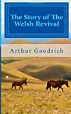 img - for The Story of The Welsh Revival book / textbook / text book
