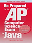Be Prepared for the AP Computer Scien...