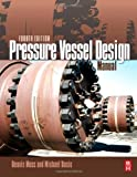img - for Pressure Vessel Design Manual, Fourth Edition book / textbook / text book