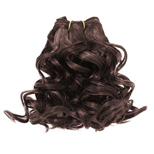 color-negro-y-oprah-estrella-de-la-extension-del-pelo-4-hw-3-tejidos