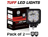 Tuff LED Lights 2 X 4
