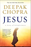 Jesus: A Story of Enlightenment (Enlightenment Series)