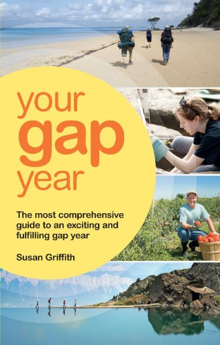your-gap-year-your-gap-year-the-most-comprehensive-guide-to-an-exciting