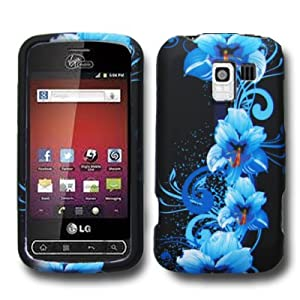 Amazoncom Customer Reviews Straight Talk Android Lg Optimus /page/807