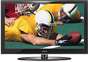 Samsung LN40A530 40-Inch 1080p LCD HDTV
