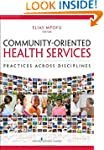 Community-Oriented Health Services: P...