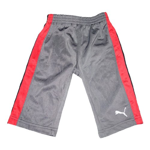 Training Pants 18 Months front-151187