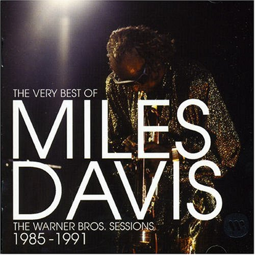 Miles Davis - Miles Davis: the Very Best - Zortam Music