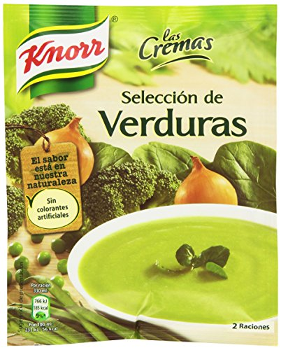 knorr-crema-desh-selec-verduras-75-gr