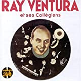 Le Meilleur de Ray Ventura