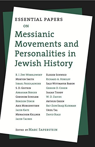 essential essays on judaism Essential essays on judaism presents 13 of berkovits' most significant essays, exploring vital issues within judaism and jewish society, including: jewish morality.