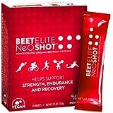 BeetElite Neo Shot - Box Regular, 10 Pack
