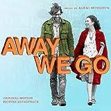 Away We Go (Bof)