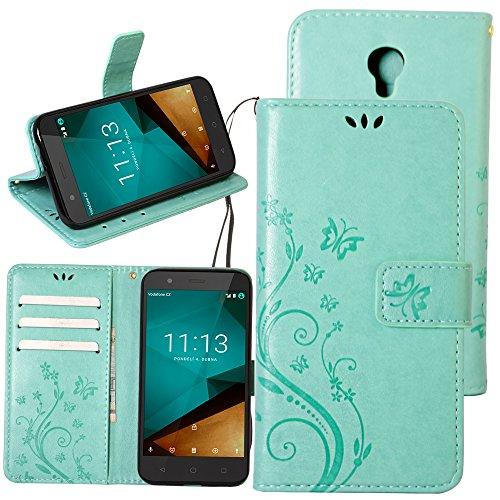 dooki-smart-prime-7-hulle-stander-brieftasche-flip-ledertasche-schutzhulle-fur-vodafone-smart-prime-