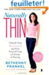 Naturally Thin: Unleash Your SkinnyGi...