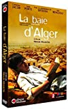 La Baie d'Alger - DVD by Catherine Jacob