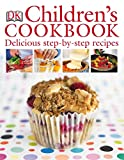 img - for Children's Cookbook book / textbook / text book