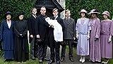 Image de Downton Abbey - Saison 2