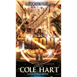 The Throne 2 ~ Cole Hart