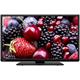 "Toshiba 40L3433DG - Televisor LED (101.6 cm (40"") Smart Cloud TV, WiFi, Full HD, Analógico y Digital, NTSC, PAL, SECAM, DVB-C, DVB-T, 200 Hz AMR) negro"