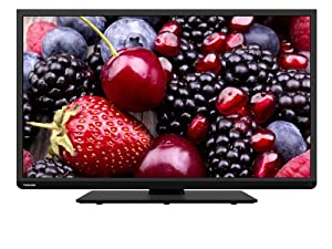 Toshiba 40L3433 TV Ecran LCD 40