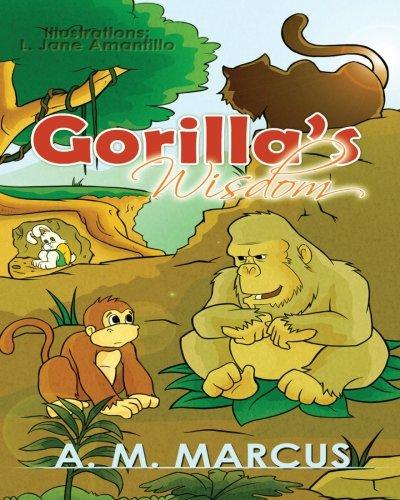 childrens-book-gorillas-wisdom-childrens-picture-book-on-the-value-of-true-friendship-friendship-boo