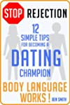 STOP Rejection: 12 Simple Steps for B...