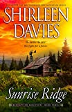 Sunrise Ridge (Redemption Mountain Historical Western Romance Book 3)