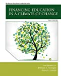 Financing Education in a Climate of C...