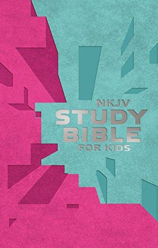 nkjv-study-bible-for-kids-pink-teal-cover