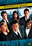 WITHOUT A TRACE / FBI 失踪者を追え! 〈フィフス・シーズン〉コレクターズ・ボックス [DVD]